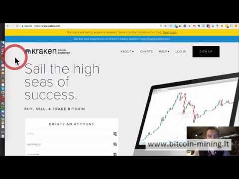 Pajamų keitimo bitcoin