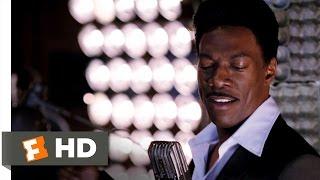 Dreamgirls (2/9) Movie CLIP - Cadillac Car (2006) HD