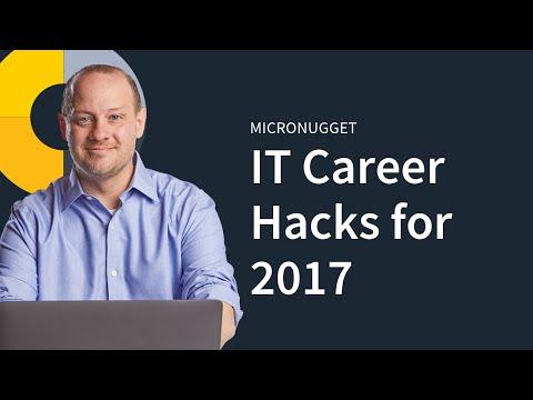 mp4 It Career Hacks, download It Career Hacks video klip It Career Hacks