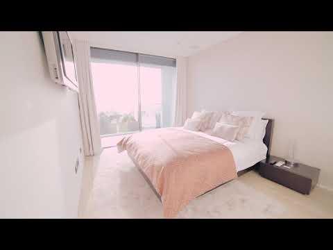 Residence Belles Rives