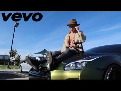 Lil Fox - Noise Complaints (Official music video)  ft. dylan hawkins, dylan matthew