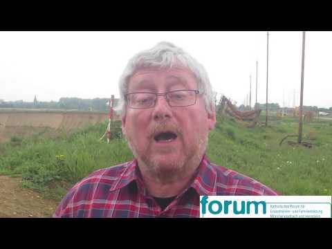 VIDEO - Im Land der stählernen Drachen - Hans-Peter Katz