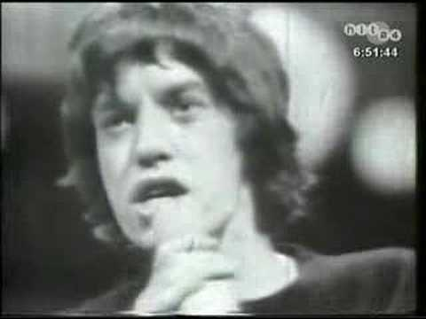 Get Off of My Cloud (1965) (Song) by The Rolling Stones