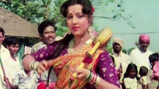 किशोर कुमार द्वारा गाया गया क्लासिक भोजपुरी गीत - जइसे बदरा में बिजुरिआ | Ganga Ke Teere Teere - Download this Video in MP3, M4A, WEBM, MP4, 3GP