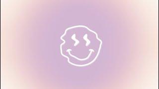 Eurika - Dahil Sayo (Official Lyric Video)
