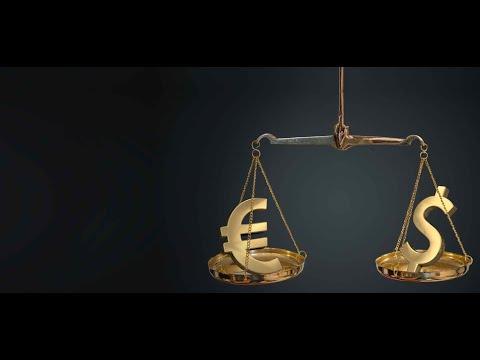 Ce poți investi și câștiga bani