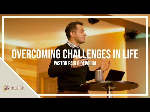 Sermons 21