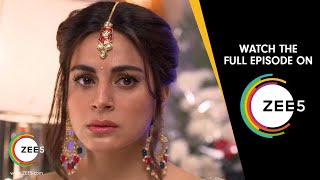 Kundali Bhagya | Best Scene | Episode 203 | Shraddha Arya, Dheeraj Dhoopar, Manit Joura | Zee TV