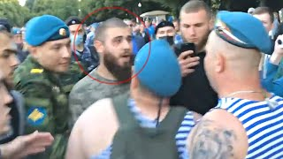 Забирай 200 баксов, промокод FIGHT ММА МАНИЯ - https://www.youtube.com/channel/UC4_aSdJ9OtuDxSSv5RCWFMA Заявки на Мясорубку - bodymania_fight@mail.ru