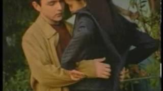 EL NOVATO  REYES DEL CAMINO (VIDEO OFICIAL)