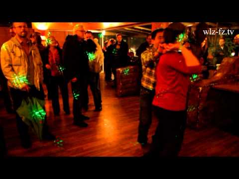 Single party stadthagen