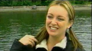 "Tara MacLean ""Settling"" VTV Special part II"