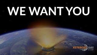 30 june world asteroid day(short story 22 June 2017) Hindi