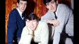 The Bachelors ~ Charmaine ~ 1963