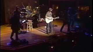 "Eric Church - ""Guys Like Me"""