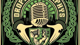 Dropkick Murphy's ( Youth Brigade cover ) Fight to Unite