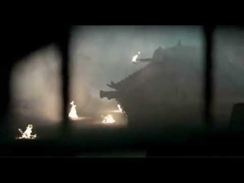Da Vinci's Demons Season 3 (Trailer)
