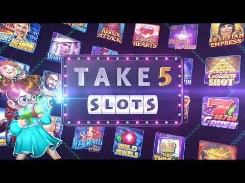 Free Slots Offline Play - How To Withdraw Casino Winnings Slot Machine