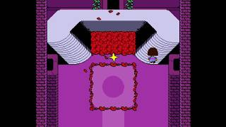 Download Dusttale Pacifist Undertale Fangame Mp3 and Video