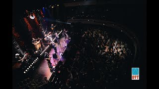 """思い出野郎Aチーム – """"楽しく暮らそう""""~""""週末はソウルバンド"""" Live at 東京キネマ倶楽部 2018.11.9"""
