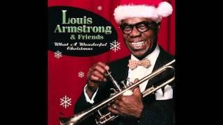 Louis Armstrong - 'Zat You, Santa Claus?