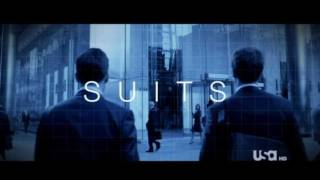 Suits (TV) - Theme Song [lyrics in mp3]