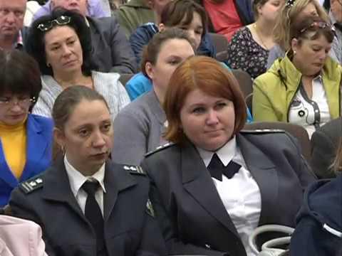 О проведении совещания по вопросам внедрения электронной ветеринарной сертификации в Курской области 08.06.2018