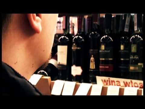 Leczenia alkoholizmu 12 etapie Moskwa