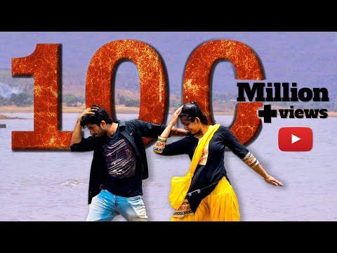 Teri Aakhya Ka Yo Kajal bollywood Dance | Sapna Choudhary | kunal more |dance floor studio |shivanki