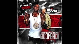 Gucci Mane-  In My Business (feat. Drake & Sean Garrett)