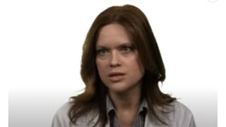 Watch Kirsten Moore's Video on YouTube