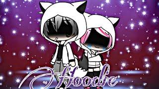 Hoodie ( Gacha Life ) *GLMV* •part 1•