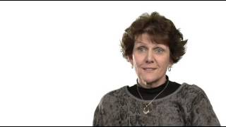 Watch Brenda Norby's Video on YouTube