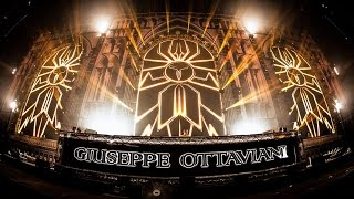 GIUSEPPE OTTAVIANI [FULL SET] - TRANSMISSION Seven Sins (25.10.2014) Prague