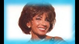 Shirley Bassey - FEVER (You Give Me Fever   - YouTube