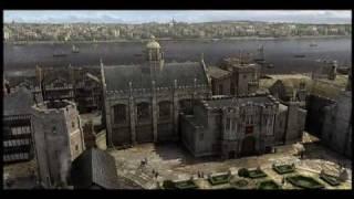 The Tudors - Bande Annonce | Saison 3 VO