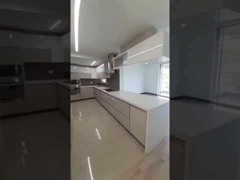 Apartamentos, Venta, Pance - $950.000.000