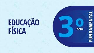 3º Ano EF I – Educação Física – Brincadeiras regionais – 30/03/2021