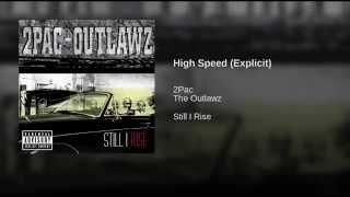 High Speed (Explicit)