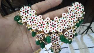 Indian Jewelry Collections   Indian Jewelry Bangladesh