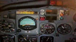 tinmouse 737-200 - मुफ्त ऑनलाइन वीडियो