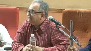 Tarek Fatah - true Muslim Person , Tell true story of his journey  - 4