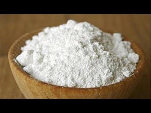 Polyacrylic acid para sa pagbaba ng timbang mga review