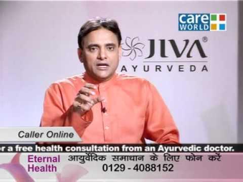How to Achieve Balance in Dosha  , Dhatu & Agni   Eternal Health Ep#162 ( 1  )