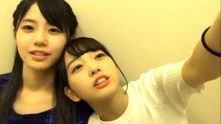 瀧野由美子STU482018.08.28