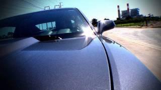 Video: Borla Promo-Video zum Chevrolet Camaro V8