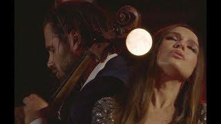 LoLa  Hauser - Moonlight Sonata LIVE