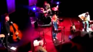 Pentangle - Royal Festival Hall 29/6/08 Pt.2: Hunting Song/Once I Had A Sweetheart