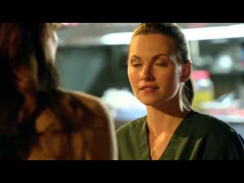 The Night Shift 1.04 (Preview)