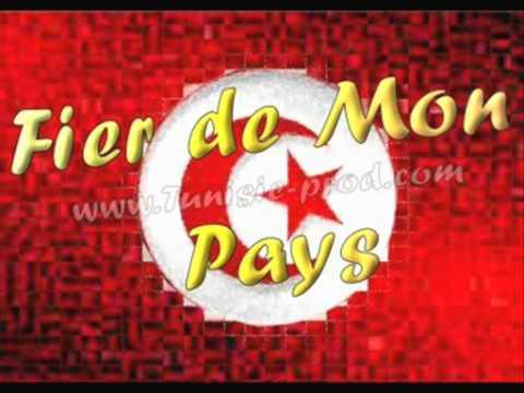 MP3 TUNISIEN RAR GRATUIT GRATUIT TÉLÉCHARGER MEZOUED